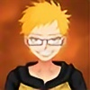 YASSERNVG's avatar