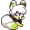 Yassiej's avatar