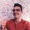 yassino10's avatar