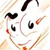 YasSmash's avatar