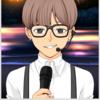 yassmine321's avatar