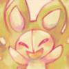 yassui's avatar