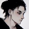 yassuichi's avatar