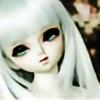 YassyCat's avatar