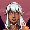 yastah-art's avatar