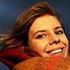YastrebovaTatyana's avatar