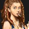 yasttu's avatar