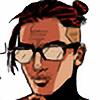 Yasu-Aibu's avatar