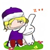Yasu0173's avatar