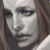 yasu0523's avatar
