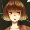 yasuhit0's avatar