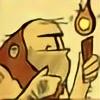 Yasuk1's avatar