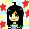 Yasuko-END-Style's avatar