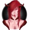 YasumiChaan's avatar