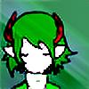 yasumorikun's avatar