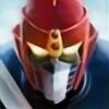 yasunaga's avatar