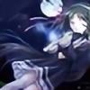 yasunakirito's avatar
