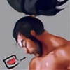 YasuoTheUnforgiven97's avatar