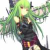 YasuriWashimoto's avatar