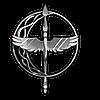 YasuSefirosu's avatar