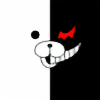 Yasutoalan's avatar