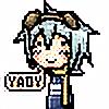 Yasya-tyan's avatar