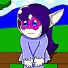 YaszHanaSnowCandy's avatar