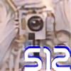 yat9624's avatar