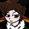 Yata-Garasuu's avatar