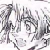 yatadaid's avatar