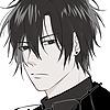 YataMaru's avatar