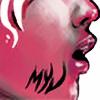 yatan01's avatar