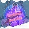 yatasasuqqe's avatar