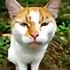YatasukaNakomode's avatar