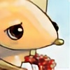 Yatenstar's avatar