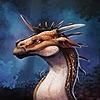 Yatika13's avatar