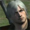 Yatimu's avatar