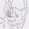 Yatinga's avatar