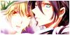 Yato-x-Yukine's avatar