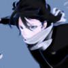Yatogami-sama's avatar