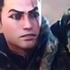 yatoislife's avatar