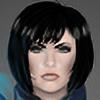 Yatoka's avatar