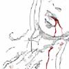 yatonogami's avatar