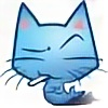 Yatonori8558's avatar