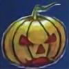 yatoujisatsukix's avatar