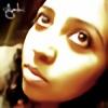 yatri's avatar