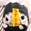 yatsu's avatar