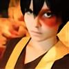 Yatsumi-san's avatar