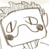 YattaYattah's avatar