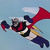Yatter2000's avatar